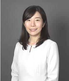 川野司法書士事務所代表 川野秀美